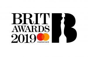 Brit Awards 2019