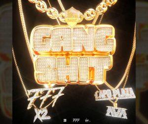 Gang Shit Dark Polo Gang testo