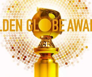 Golden Globes 2019 tv nomination