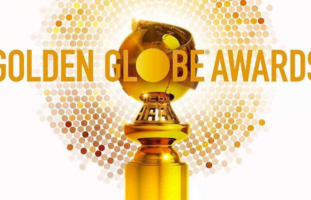 Best picture of the year 2020 nominees golden globes 2020