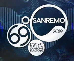 Sanremo 2019 cantanti ospiti serate news