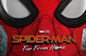 Spider-man-far-from-home-trailer-data-uscita