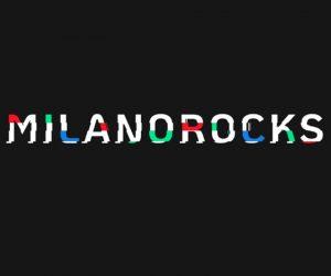 Milano Rocks 2019 biglietti line-up artisti