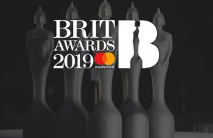 Brit Awards 2019 TV streaming italia