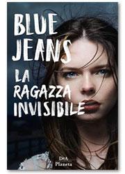 La ragazza invisibile libro
