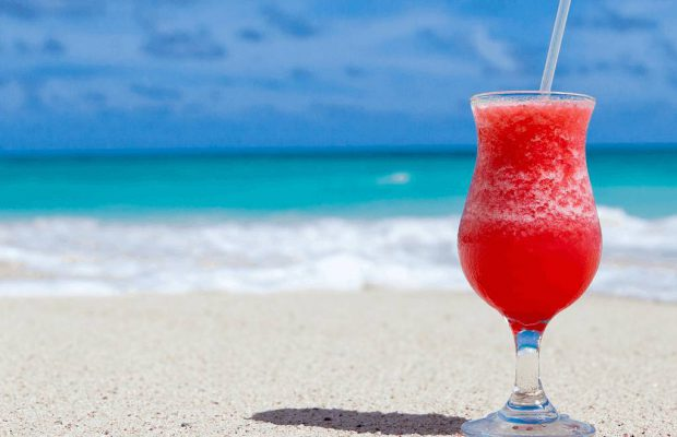 drink-in-spiaggia