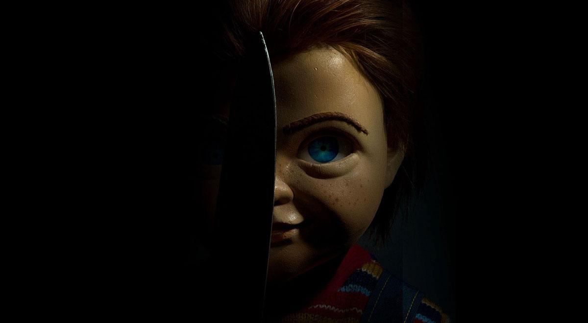 nomi degli attori della bambola assassina 2019