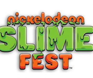 SlimeFest 2019
