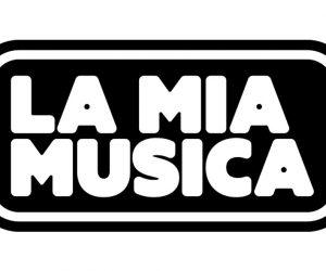 La Mia Musica Sky Uno