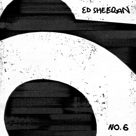 cd-ed-sheeran-no6-collaborations-project