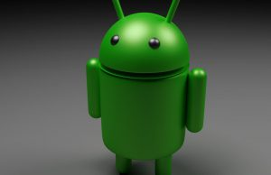 omino android