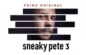 sneaky pete 3 prime video