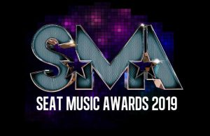 SEAT Music Awards 2019 artisti