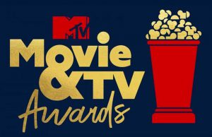 MTV Movie and TV Awards 2019 vincitori