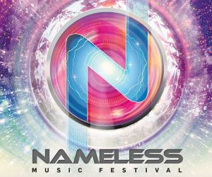 Nameless-Music-Festival