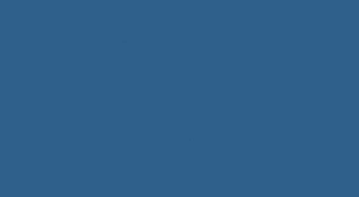 Foto Profilo Blu Ecco Perché è Comparsa Sui Profili Social Di Molti