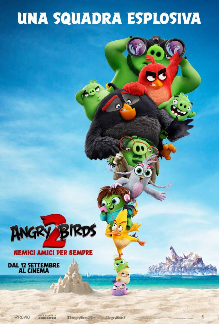 angry-birds-2-nemici-amici-per-sempre-poster