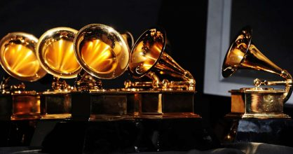 Grammy Awards 2020 nomination
