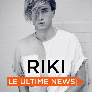 RIKI NEWS