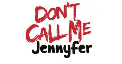 Don t call me Jennyfer