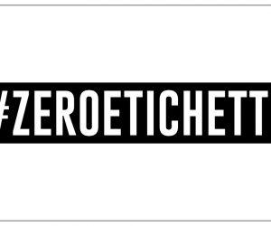 Zeroetichette