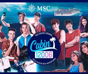Cabin 12006 episodi streaming