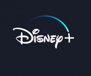 Disney Plus costo catalogo