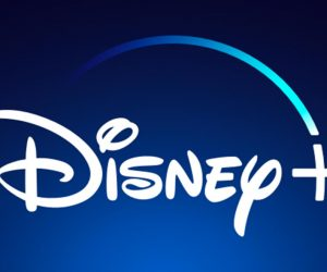Disney plus gratis