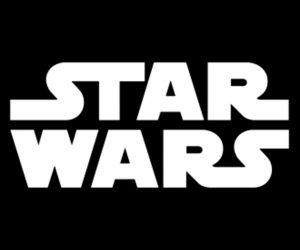 Star Wars catalogo Disney Plus