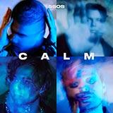 Calm album 5SOS