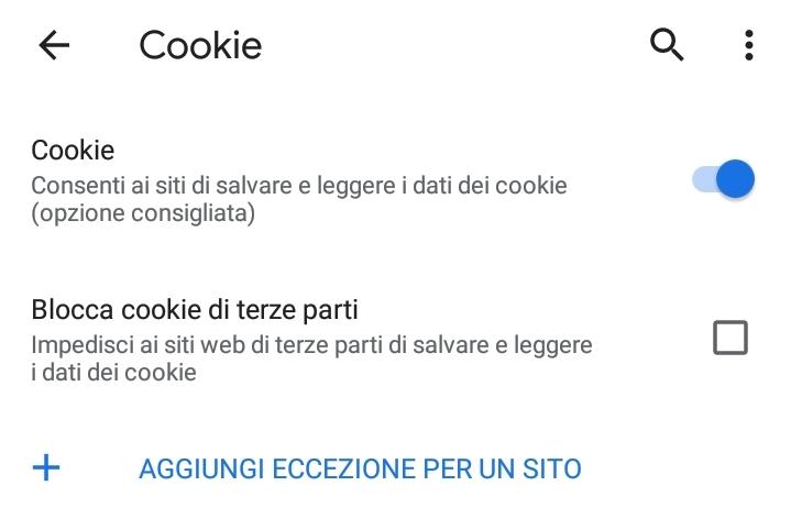 cookie-chrome-smartphone