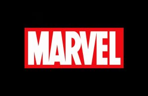 Marvel catalogo Disney Plus