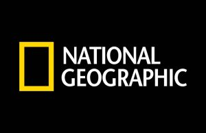 National Geographic catalogo Disney Plus
