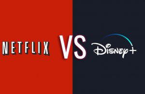netflix vs disneyplus