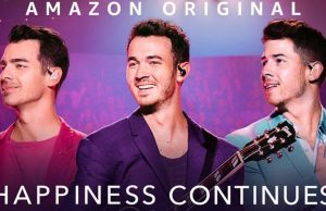 Jonas Brothes Happines Continues Prime Video1