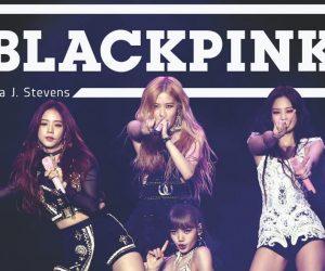 Blackpink. La guida non ufficiale