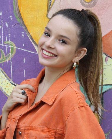 Elena Manuele