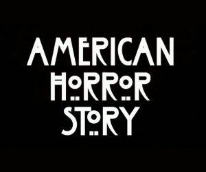 American Horror Story Prime VideoAmerican Horror Story Prime Video