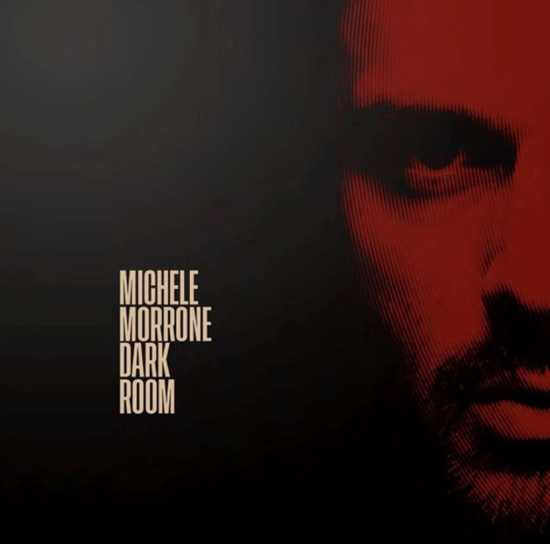 Dark Room Michele Morrone