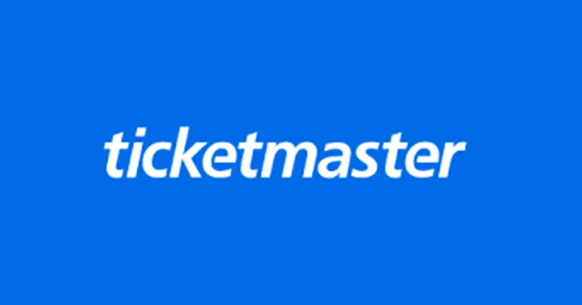 Ticketmaster Italia guida acquisto