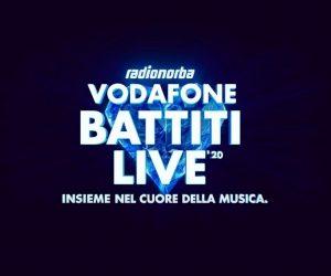 Battiti Live 2020