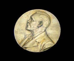 Premio Nobel