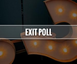 Exit Poll significato