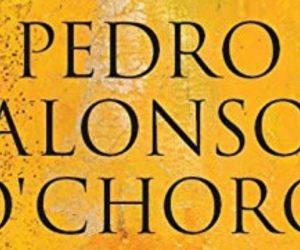 Libro di Filippo di Pedro Alonso O'choro