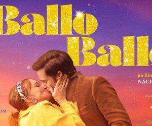Ballo Ballo prime Video