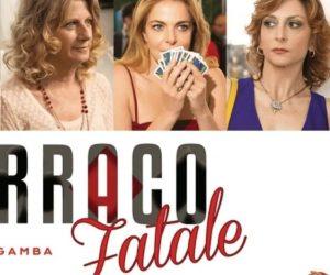 Burraco Fatale Prime Video