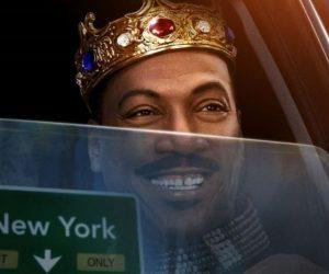 Il Principe cerca figlio - Prime Video poster