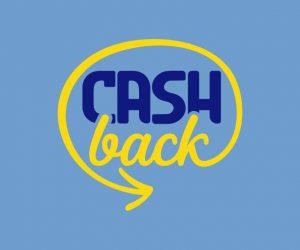 cashback di stato guida completa