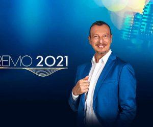 testi Sanremo 2021
