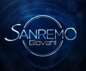 testi canzoni Sanremo Giovani 2020